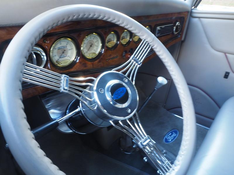 cars 7.jpg