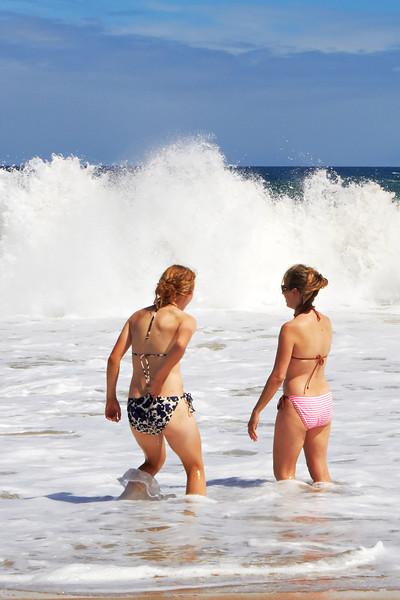 Hawaii759.jpg