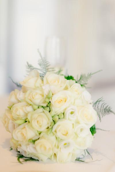 Bruiloft Misha en Wendy_03sept2015 (572 van 780).jpg