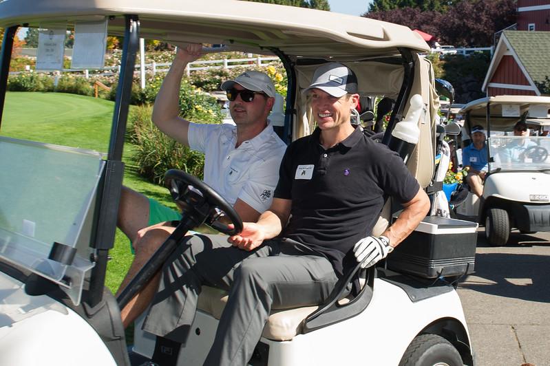 2017 Golf Classic-9836-300 DPI.JPG
