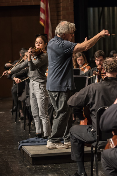 181111 Northbrook Symphony (Photo by Johnny Nevin) -3811.jpg