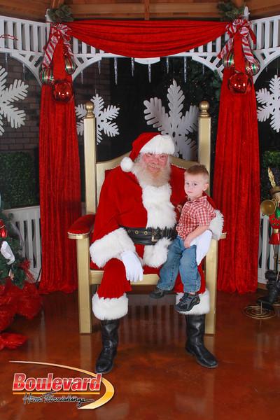 Santa 12-10-16-62.jpg