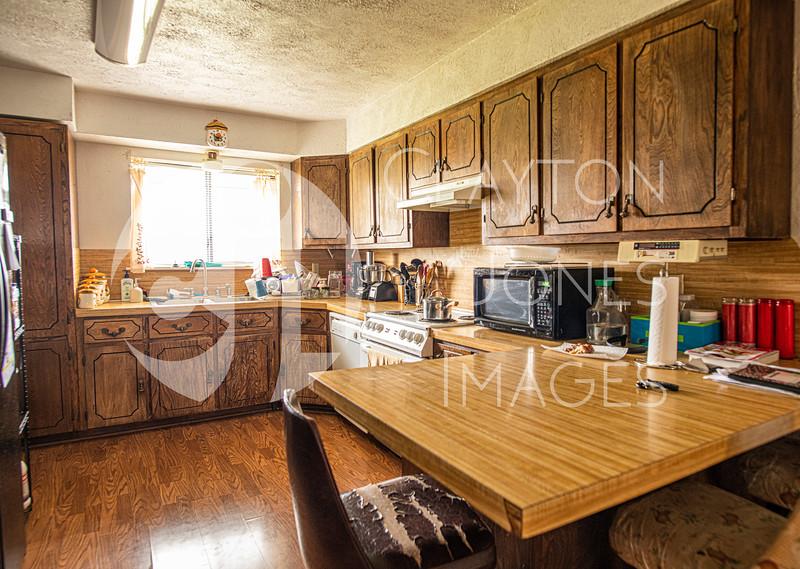 my_house_real_estate_sample_3.jpg