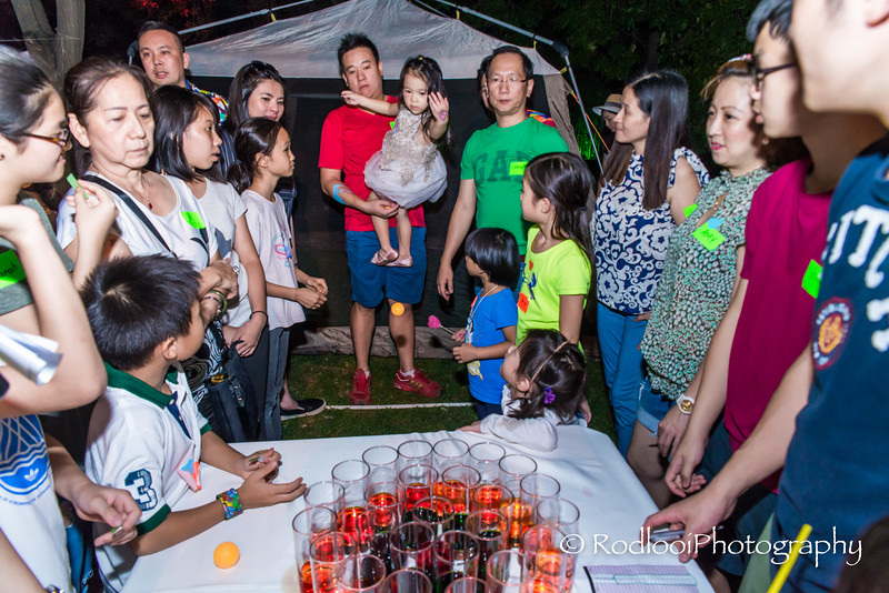 [20160915] MIB Mooncake Party @ China Lounge, Beijing (174).JPG