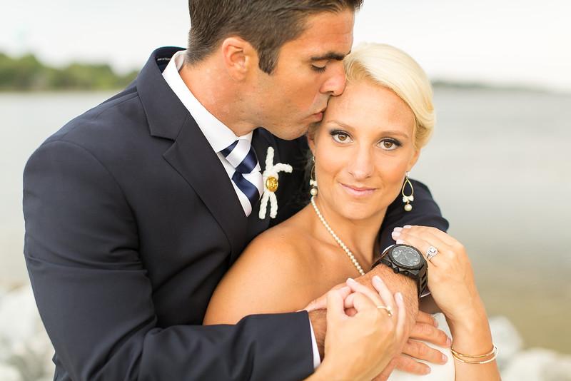 wedding-day -520.jpg