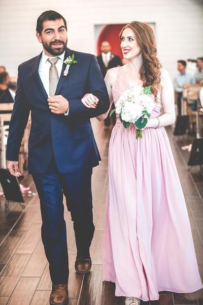 acacia and dan wedding print-417.jpg
