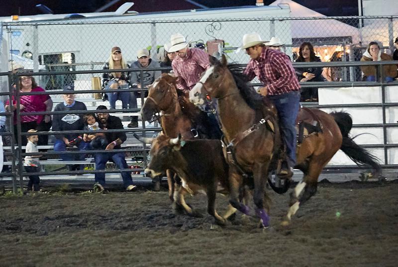 Enumclaw Rodeo 2019 - _15A4712.jpg