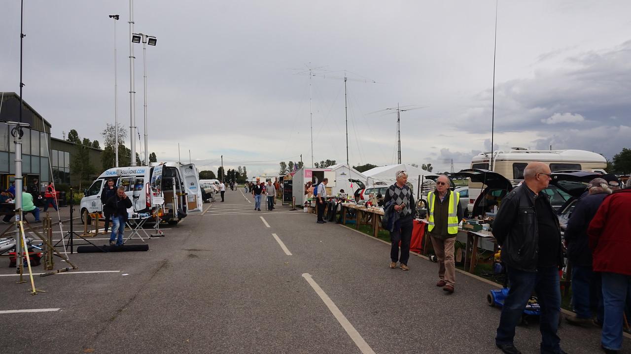 Hamfest 2016 (145)