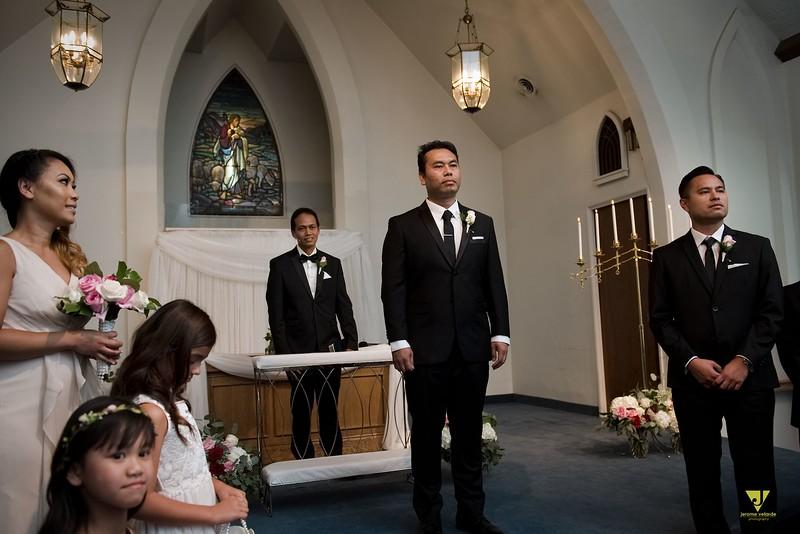 Wedding of Elaine and Jon -186.jpg