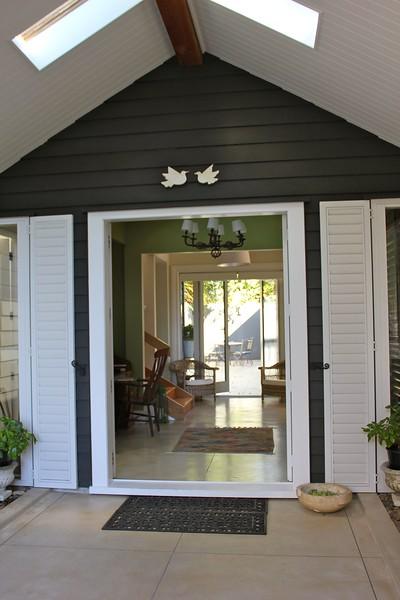 970 Lonely Bay Entrance.jpg