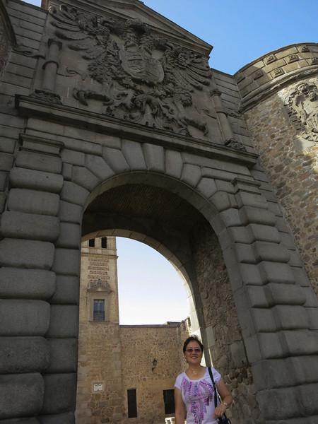 Spain 2012-0833.jpg