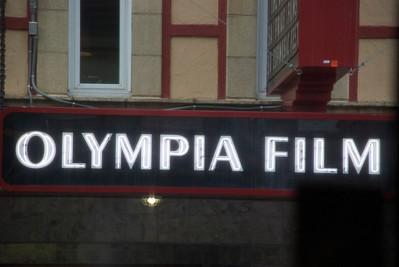 2010 06 09-10:  Olympia WA