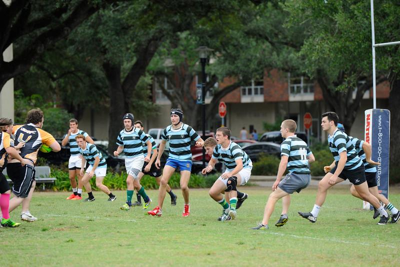 Tulane Rugby Oct 12 003.JPG