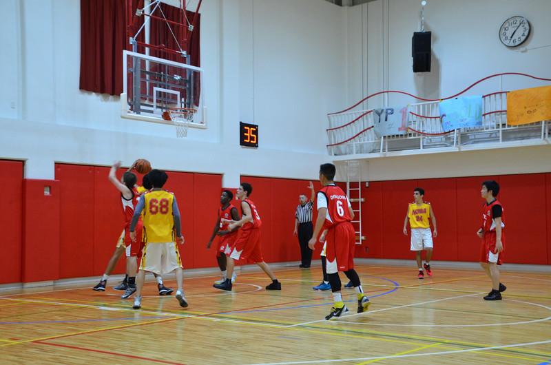 Sams_camera_JV_Basketball_wjaa-6315.jpg