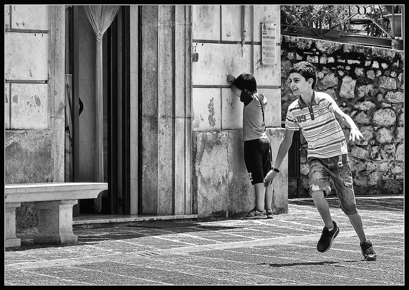 2015-06-Teggiano-092bn.jpg