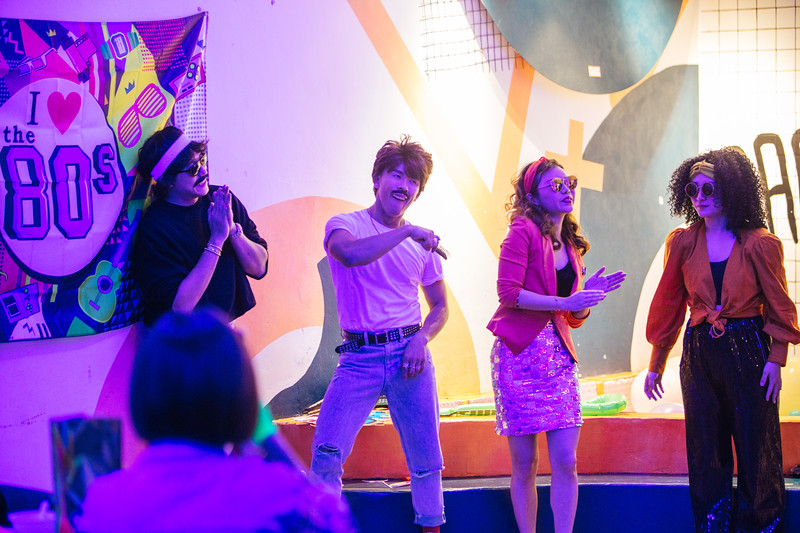 GroupeMuller_YN-Party-293.jpg