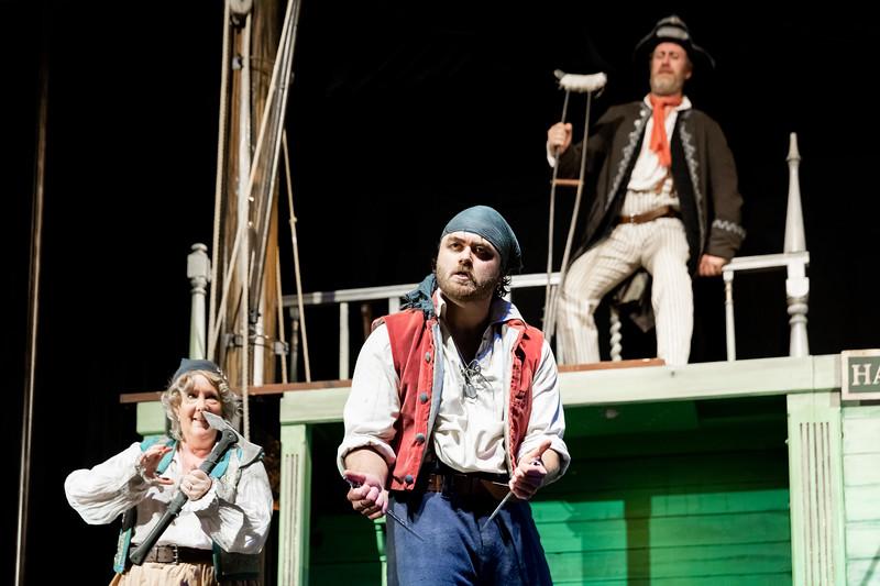 062 Tresure Island Princess Pavillions Miracle Theatre.jpg