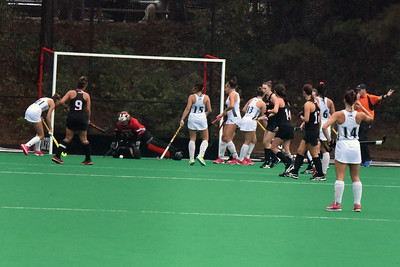 DCFH vs William and Mary
