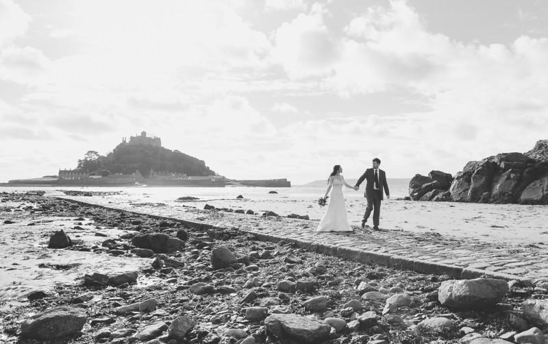 134-M&C-Wedding-Penzance.jpg