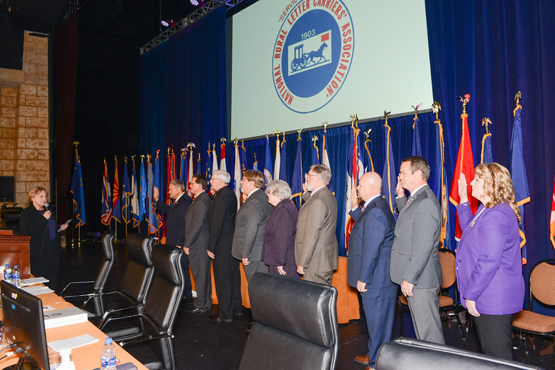 2019 National Board, Friday Afternoon Session 175139.jpg