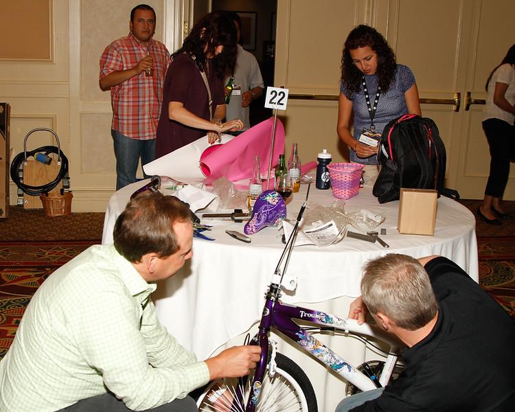HP Bike Build - 078.jpg