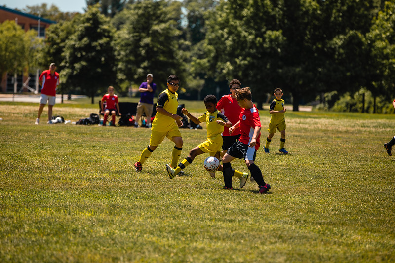 wffsa_u14_faters_day_tournament_vs_springfield_2018-96.jpg