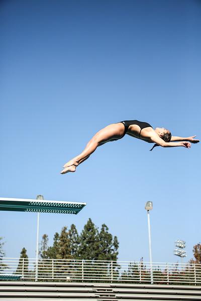181111 CMS vs Chapman Swimming Diving-623.jpg