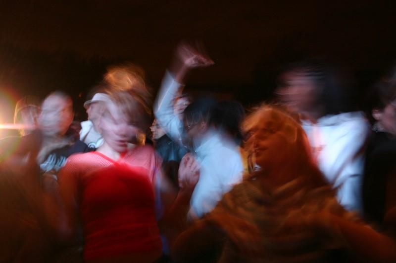 ola-concert_1809103178_o.jpg