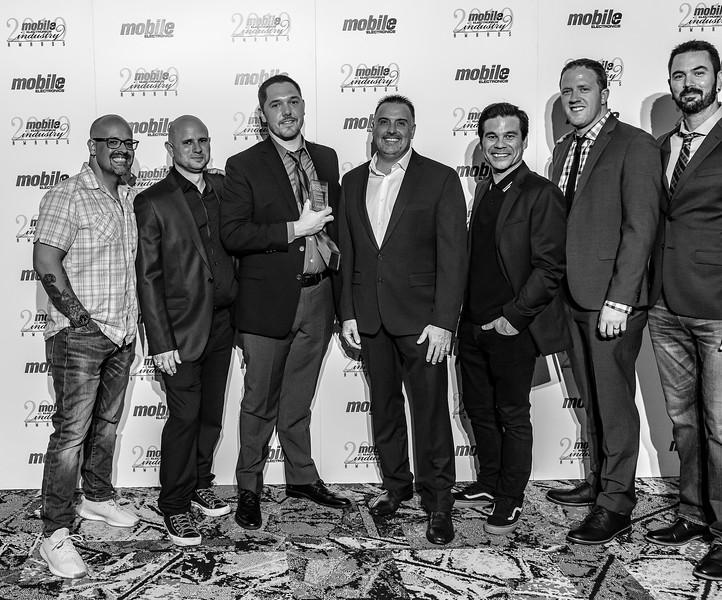 KFest 2019 Awards0094.jpg