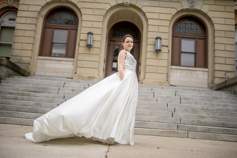 Adrienne & Josh Wedding (Remainder) 127.jpg