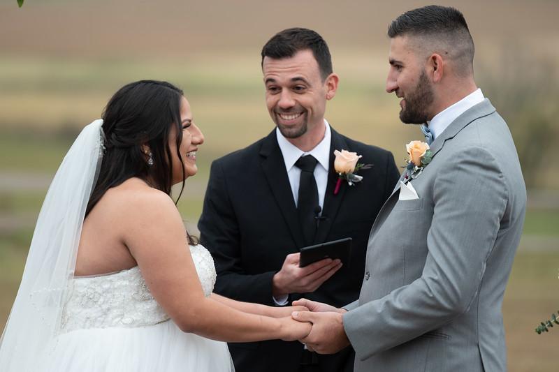 Wedding (246 of 535).jpg