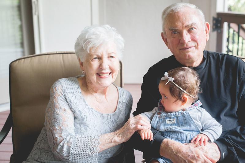 2018-10-06 Granny and Papas-91.jpg