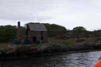 Scotland 20140508 - Elgol, Canna and Rum