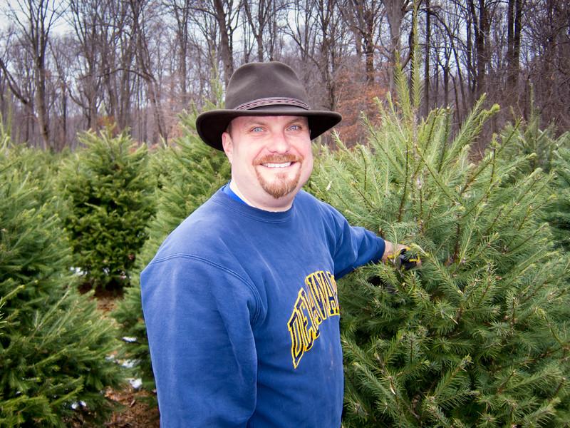20141130_schmidts_christmas_tree_farm_2182.jpg