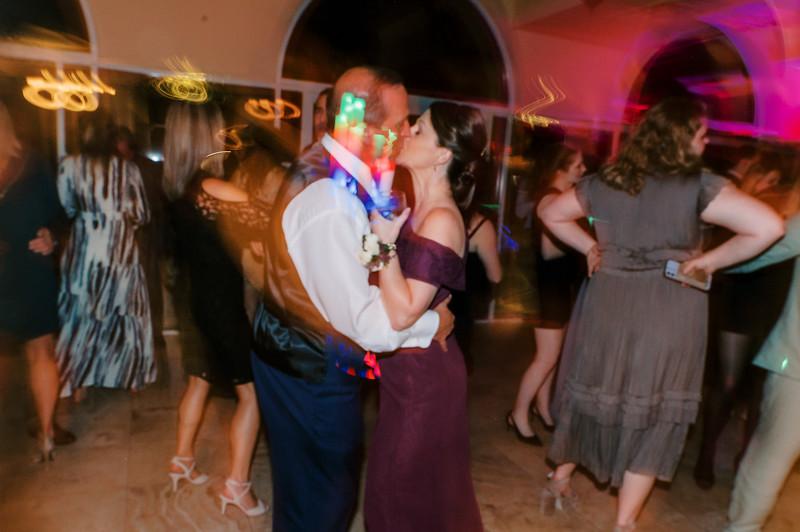 TylerandSarah_Wedding-1286.jpg