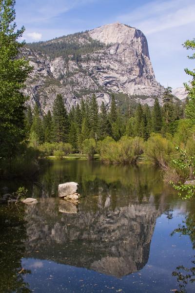 Mirror Lake _.jpg