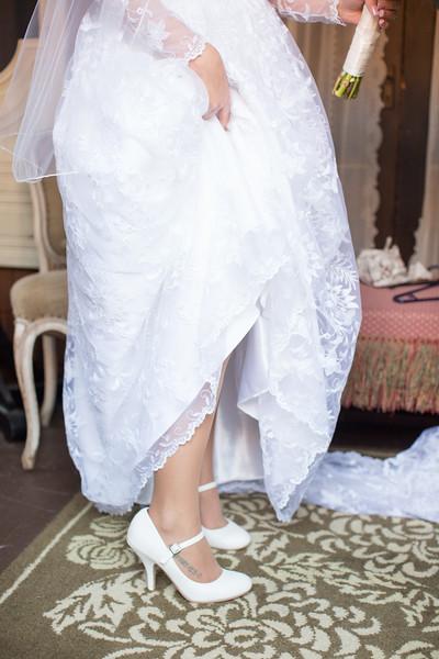 1064_Chris_Francesca_Wedding.jpg