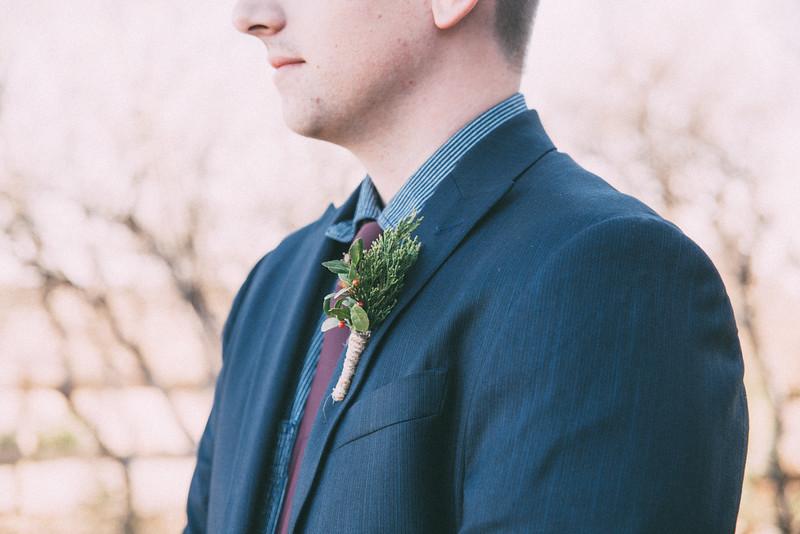 Watkins Wedding-9432.jpg