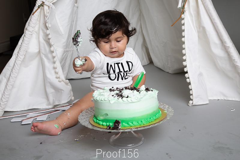 Shivam_Cake-Smash_Proof-156.JPG