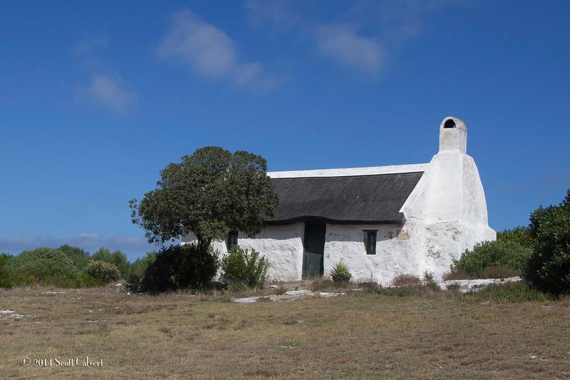 South AfricaS-12.jpg
