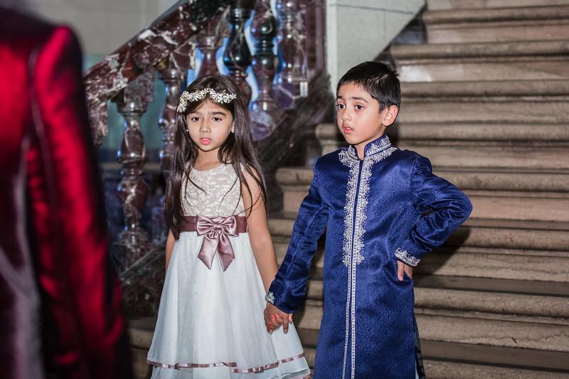 Wedding-1173.jpg
