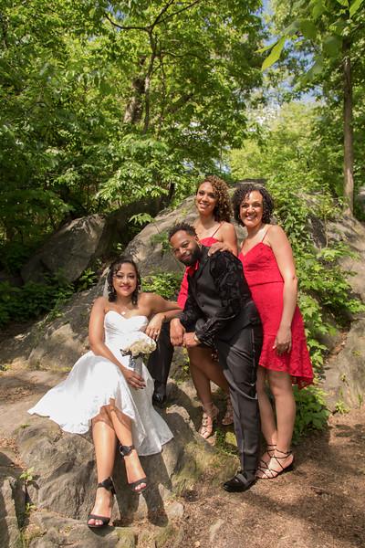 Aisha & Christopher Central Park Wedding-218.jpg