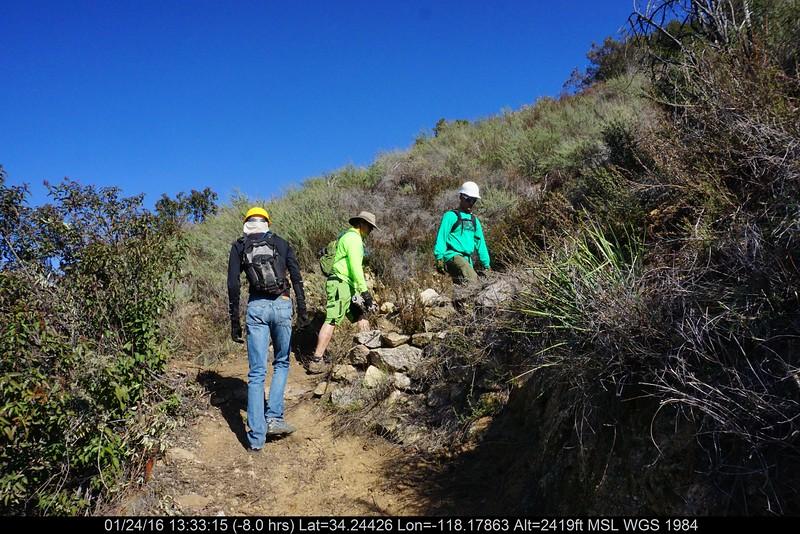 20160124051-Ken Burton Trailwork.JPG