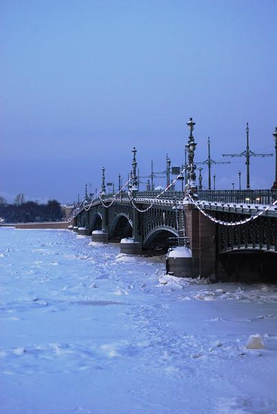 St. Petersburg 2 (51).JPG