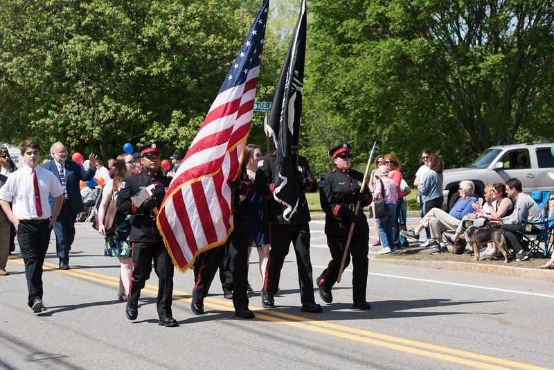 2019.0527_Wilmington_MA_MemorialDay_Parade_Event-0020-20.jpg