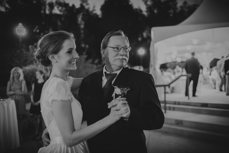 Amy+Andy_Wed-0602 (2).jpg