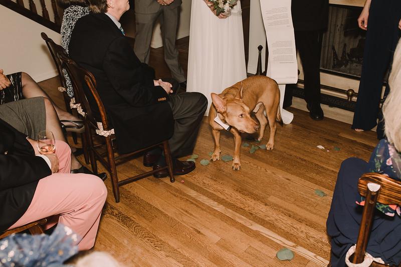 Jenny_Bennet_wedding_www.jennyrolappphoto.com-183.jpg