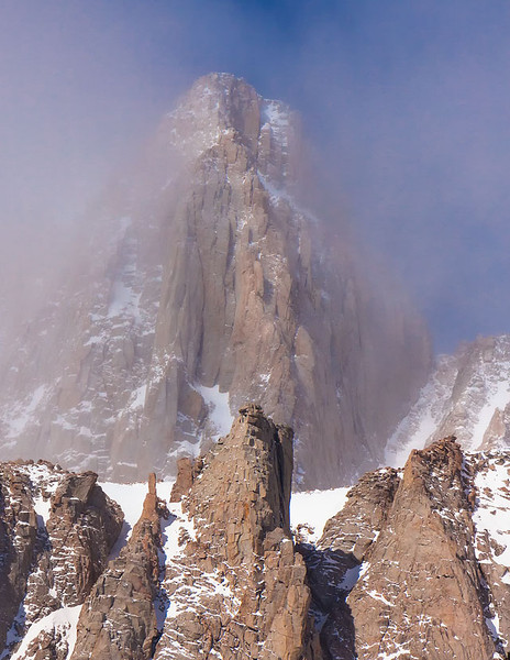 Mt Whitney in Clouds.jpg