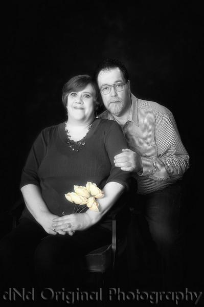 004 Denise & Family May 2010 - Grandparents (softfocus b&w).jpg