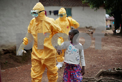 ebola-drug-shows-some-promise-in-first-tests-in-west-africa
